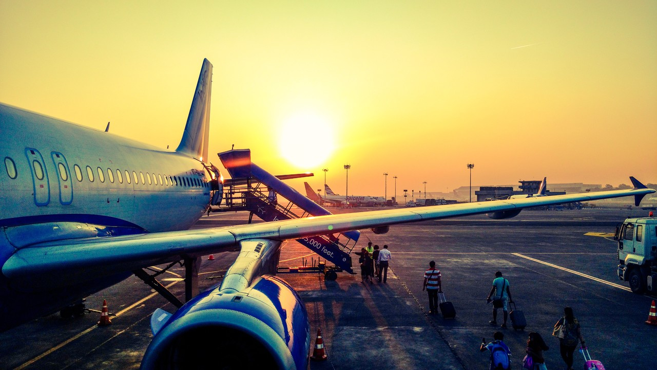 5 Tips For Starting Your Data Strategy In The Travel Industry